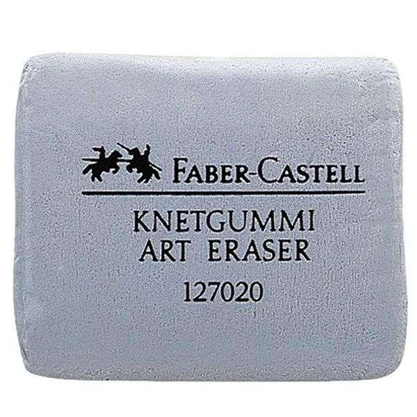 30 مدل بهترین پاک کن خمیری مناسب طراحی + قیمت خرید