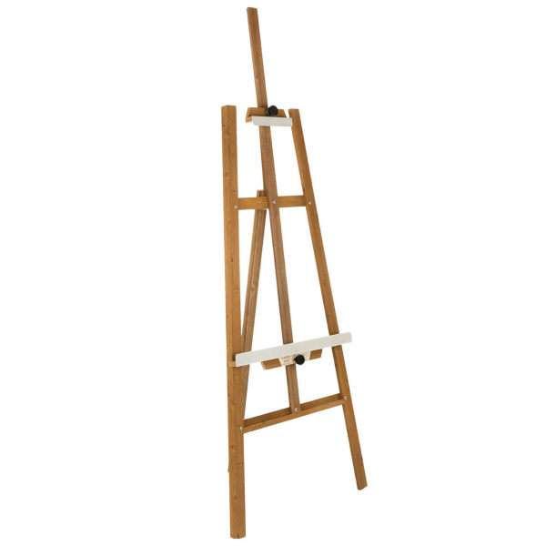 22 مدل سه پایه بوم چوبی و فلزی با قیمت مناسب + خرید