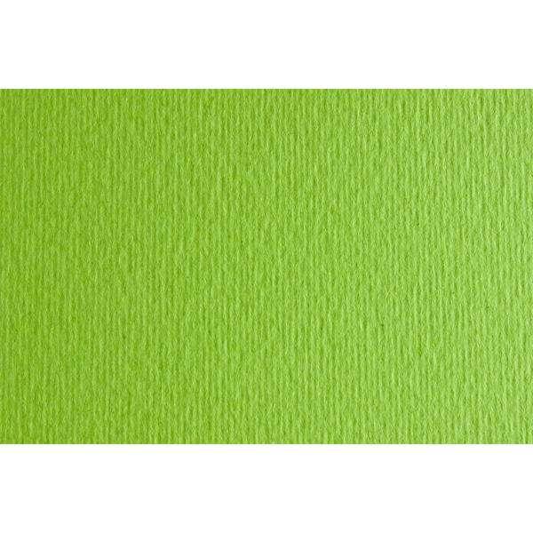 خرید 30 مدل بهترین مقوا رنگی،مشکی، سبز، قرمز + لیست قیمت