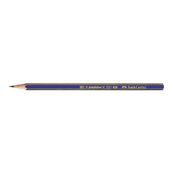 لیست قیمت 30 مدل مداد طراحی استدلر و فابر کاستل + خرید