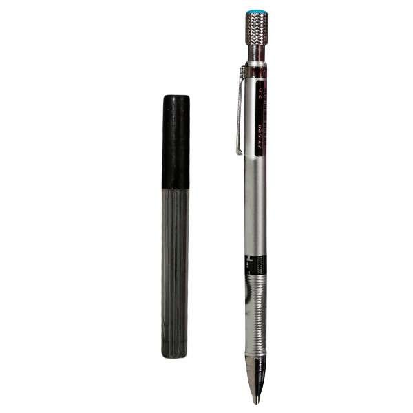 39 مدل بهترین مداد نوکی 0.5 تا 0.9 میل متری + خرید