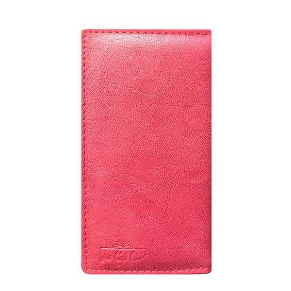 قیمت 30 مدل تقویم جیبی سال 1399 + خرید