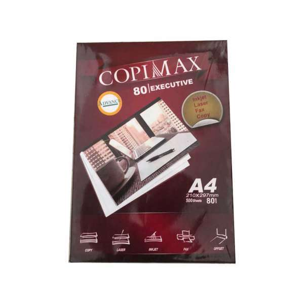 26 مدل مقوا اشتنباخ با کیفیت مناسب طراحی + قیمت خرید