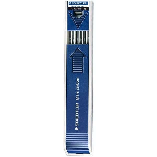 لیست قیمت 30 مدل بهترین مداد نوکی استدلرباکیفیت در بازار