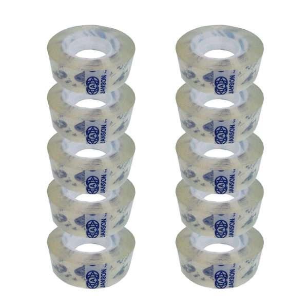 خرید اینترنتی 30 مدل چسب مایع همه کارهو قطره ای + قیمت