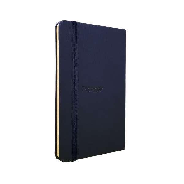 لیست قیمت 30 مدل دفتر برنامه ریزی + خرید