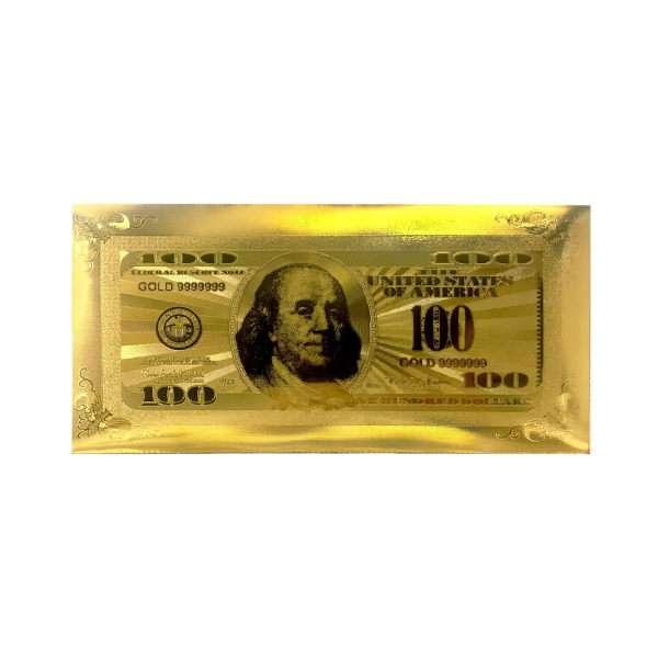 خرید 30 مدل پاکت پول ساده و طرح دار + قیمت