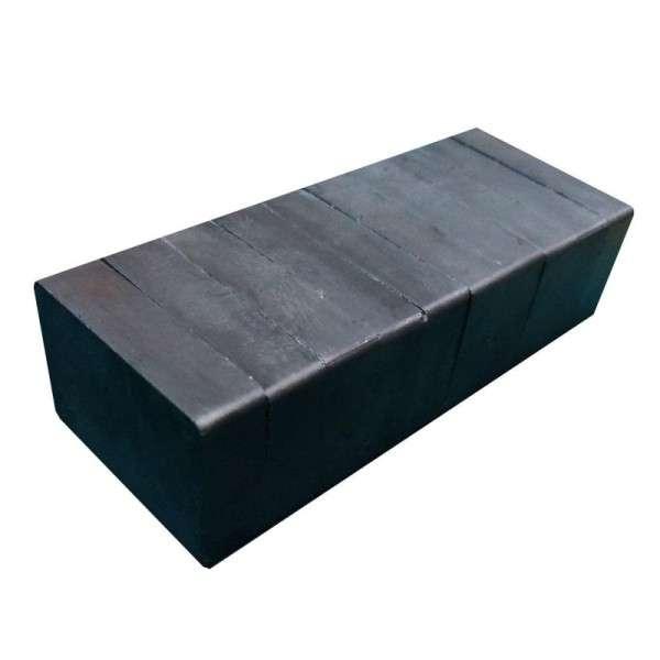 لیست قیمت 30 مدل آهنربا حلقه ای و استوانه