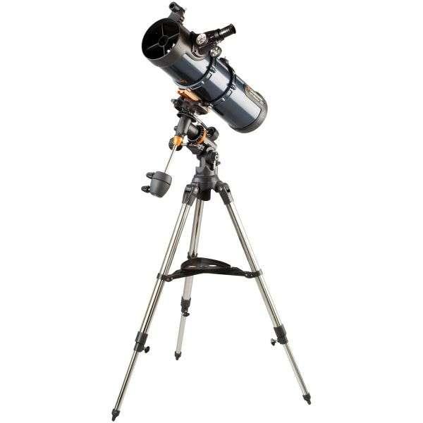 خرید آنلاین 30 مدل تلسکوپ حرفه ای و قیمت مناسب