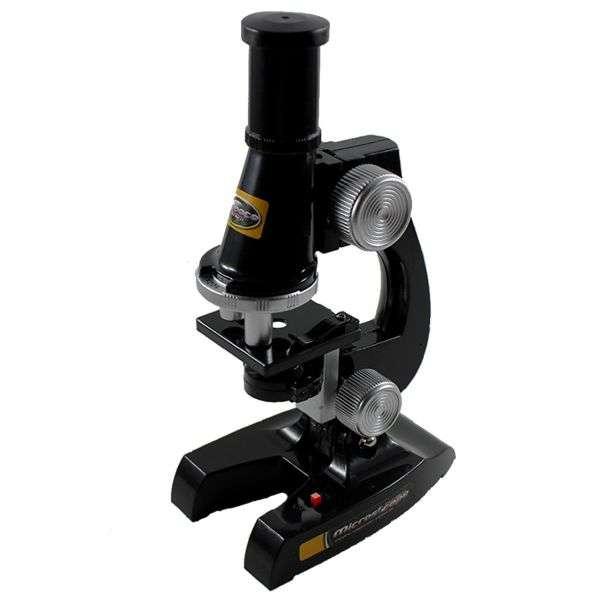 لیست قیمت 30 مدل بهترین میکروسکوپ رومیزی + خرید