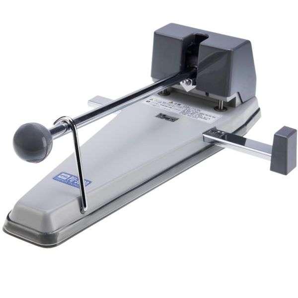 لیست قیمت 30 مدل دستگاه پانج رومیزی + خرید
