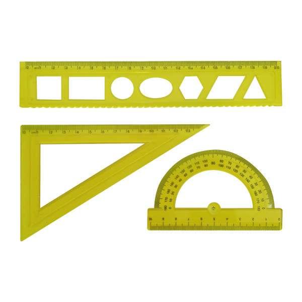 لیست قیمت 30 مدل بهترین خط کش فلزی + خرید