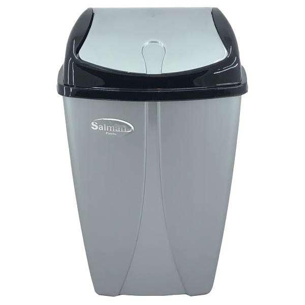 خرید 30 مدل سطل زباله اداری باقیمت مناسب