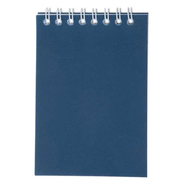 30 مدل دفترچه یادداشت با طرح های زیبا و فانتزی + خرید