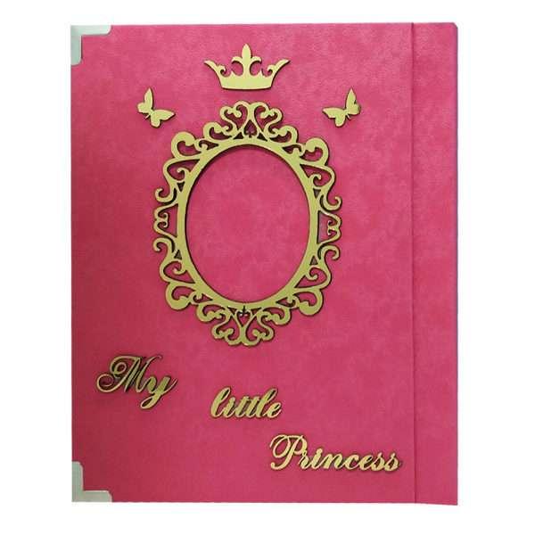 30 مدل آلبوم عکس زیبا مناسب تولد عروسی نامزدی + خرید