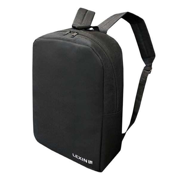 لینک خرید 30 مدل کوله پشتی با کیفیت و زیبا + قیمت