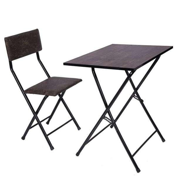 لیست قیمت 30 مدل میز تحریر ساده و مدرن کیفیت عالی + خرید