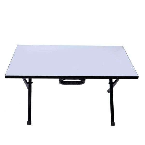 30 مدل میز تحریر ساده و مدرن کیفیت عالی + خرید