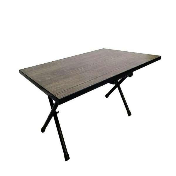 خرید 30 مدل میز تحریر تاشو شیک و کاربردی