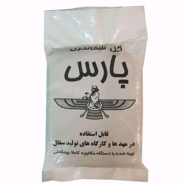 خرید آنلاین خمیر مجسمه سازی مرغوب و با کیفیت عالی + قیمت ارزان