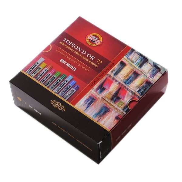 خرید + 30 مدل پاستل گچی با کیفیت عالی و رنگبندی جذاب