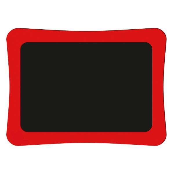 30 مدل تخته سیاه گچی نوستالژیک و کاربردی + خرید آنلاین