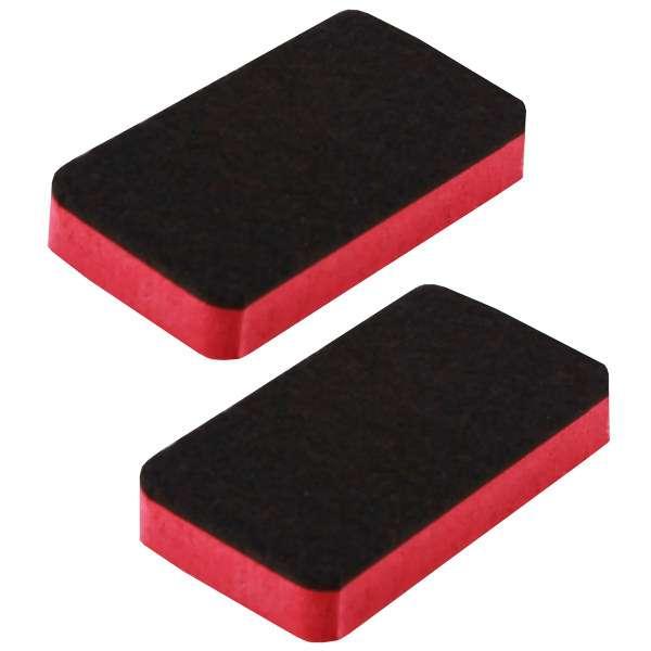 خرید 30 مدل تخته پاک کن وایت برد با کیفیت عالی + قیمت مناسب