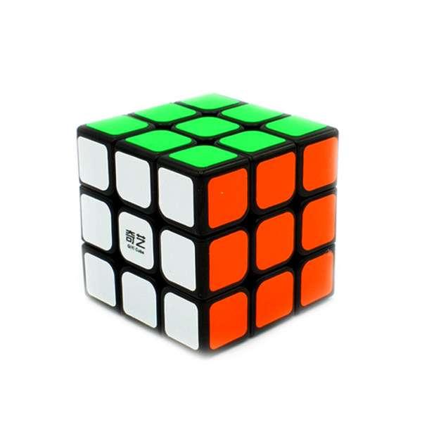 30 مدل بازی شانسی فکری و خلاق برای افزایش هوش + خرید