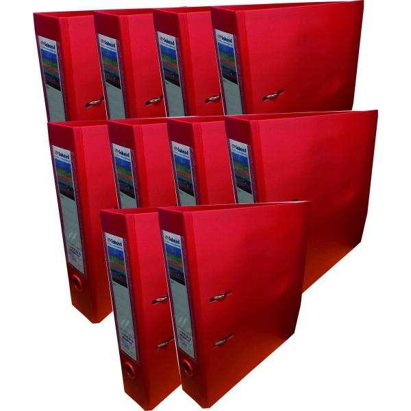 خرید انواع 30 مدل زونکن با ابعاد مناسب و با کیفیت + قیمت مناسب