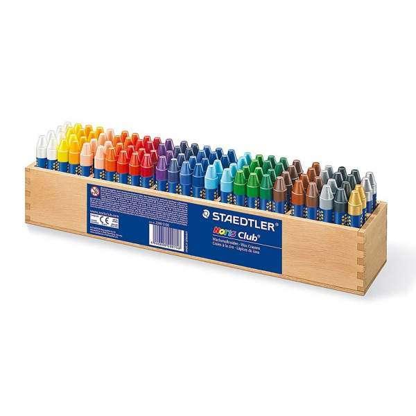 30 مدل مداد شمعی در رنگ های زیبا با کیفیت عالی + خرید آنلاین
