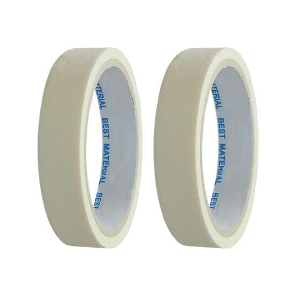 خرید آنلاین 30 مدل چسب کاغذی با کیفیت + قیمت ارزان