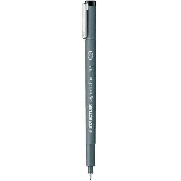 راهنمای خرید 30 مدل قلم راپید حرفه ای طراحی و مهندسی + قیمت مناسب