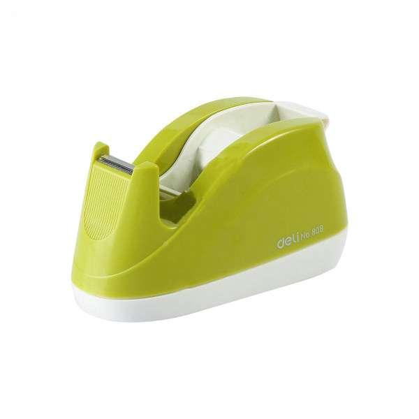 خرید + 30 مدل پایه چسب در طرح های مختلف با قیمت مناسب و خرید آسان