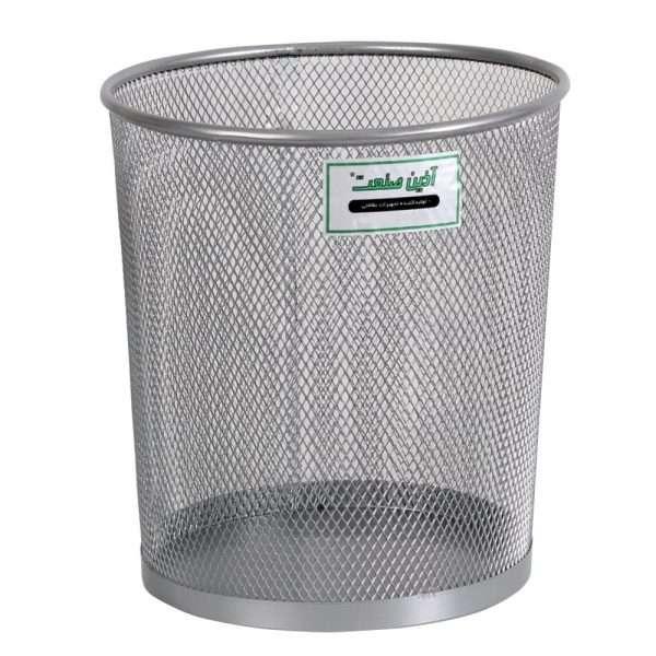قیمت 30 مدل سطل زباله و سطل زباله پدالی با جنس عالی + خرید