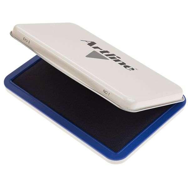 خرید + 30 مدل استامپ با کیفیت عالی و قیمت مناسب