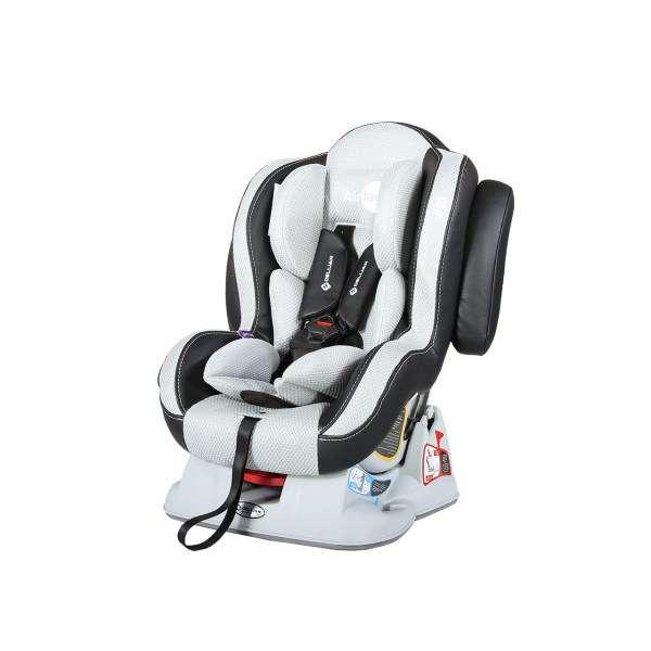 خرید 30 مدل صندلی کودک با کیفیت عالی + قیمت