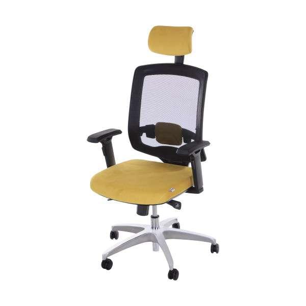 معرفی 30 مدل صندلی اداری با کیفیت و قیمت عالی + خرید