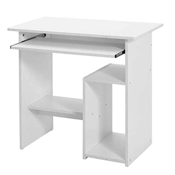 30 مدل میز کامپیوتر با کیفیت عالی و قیمت مناسب + خرید