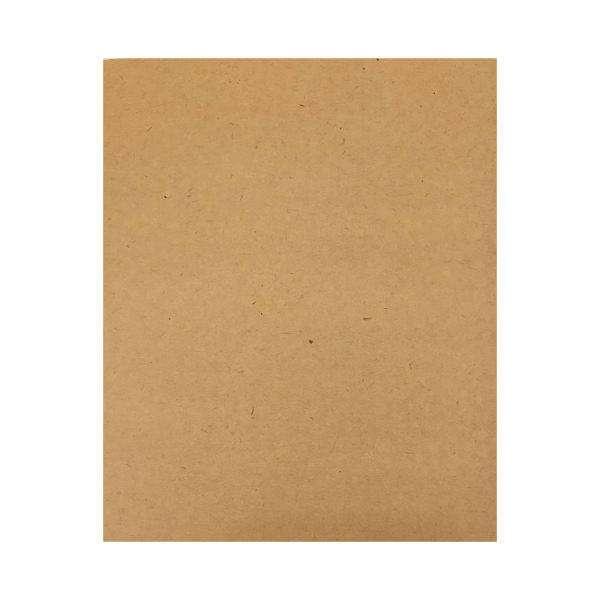 خرید 30 مدل کاغذ کرافت با کیفیت عالی و قیمت مناسب