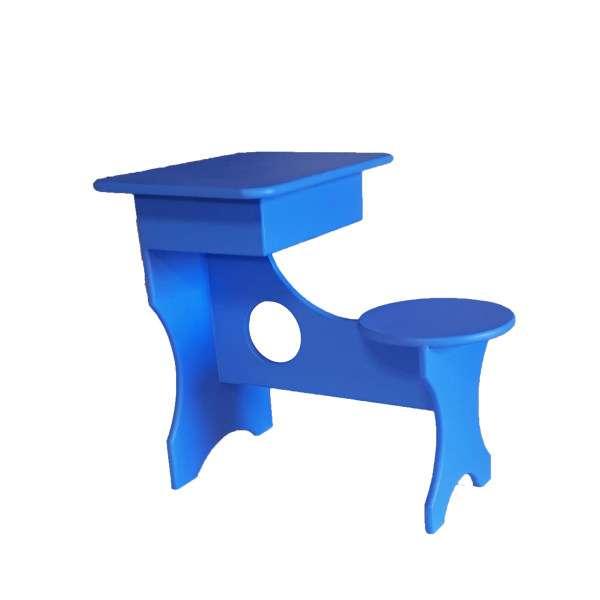 با کاربردهای میز تحریر کودک آشنا شوید