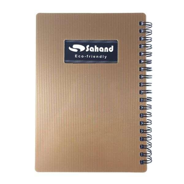 5 دلیل مهم برای داشتن دفترچه یادداشت