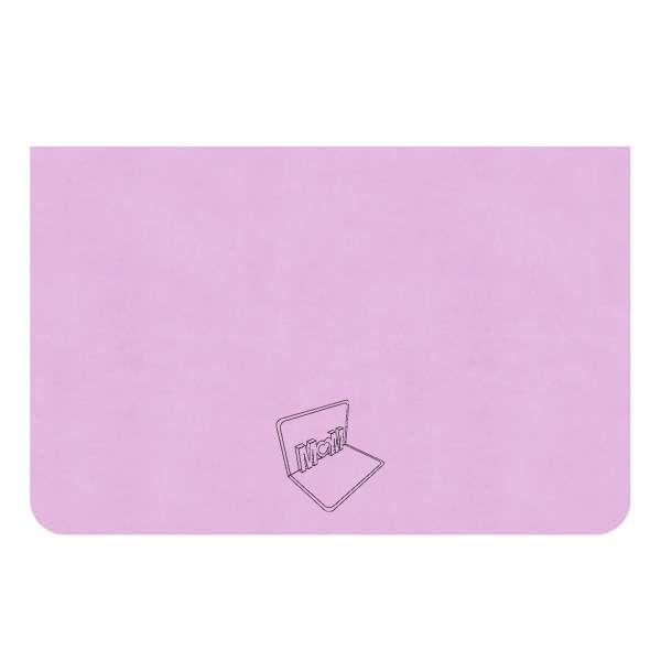 خرید 30 مدل کارت پستال بسیار زیبا در طرح های متنوع