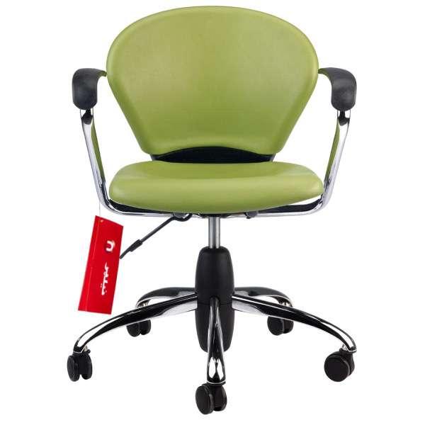 روش صحیح نشستن پشت میز در هنگام کار