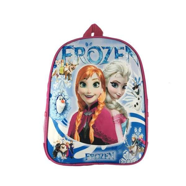 نکاتی در مورد انتخاب کیف مدرسه مناسب